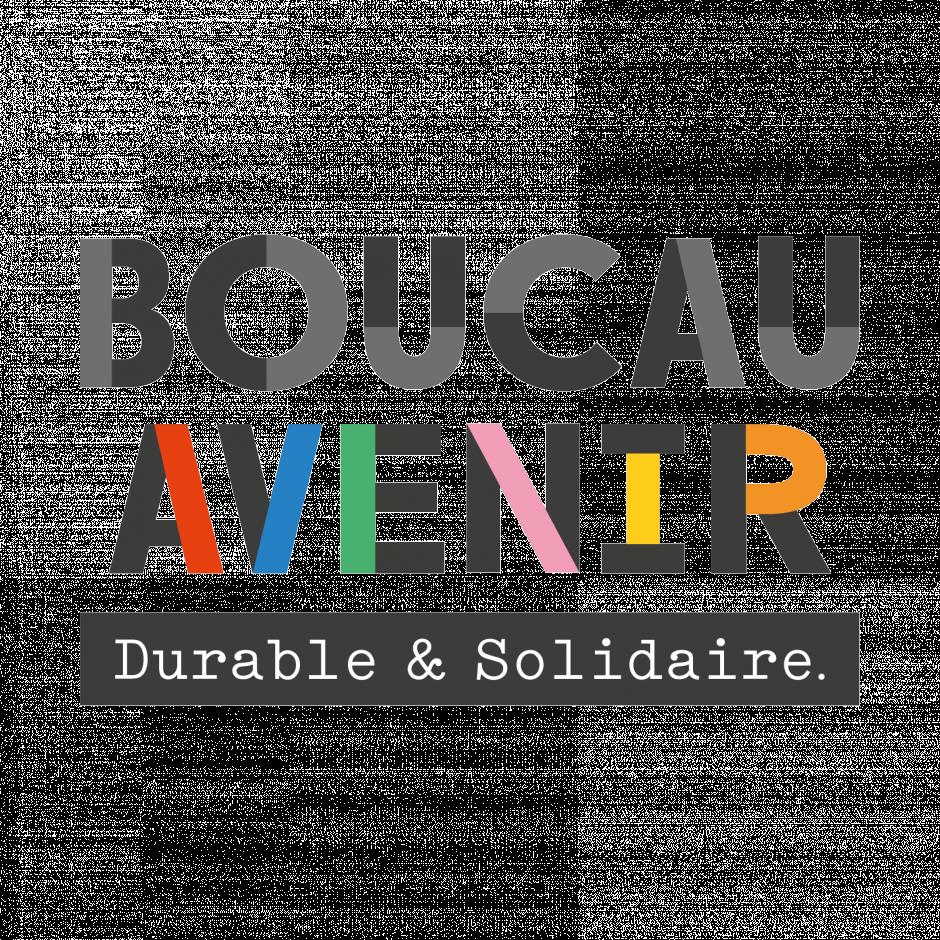 Boucau : Elections municipales 2020