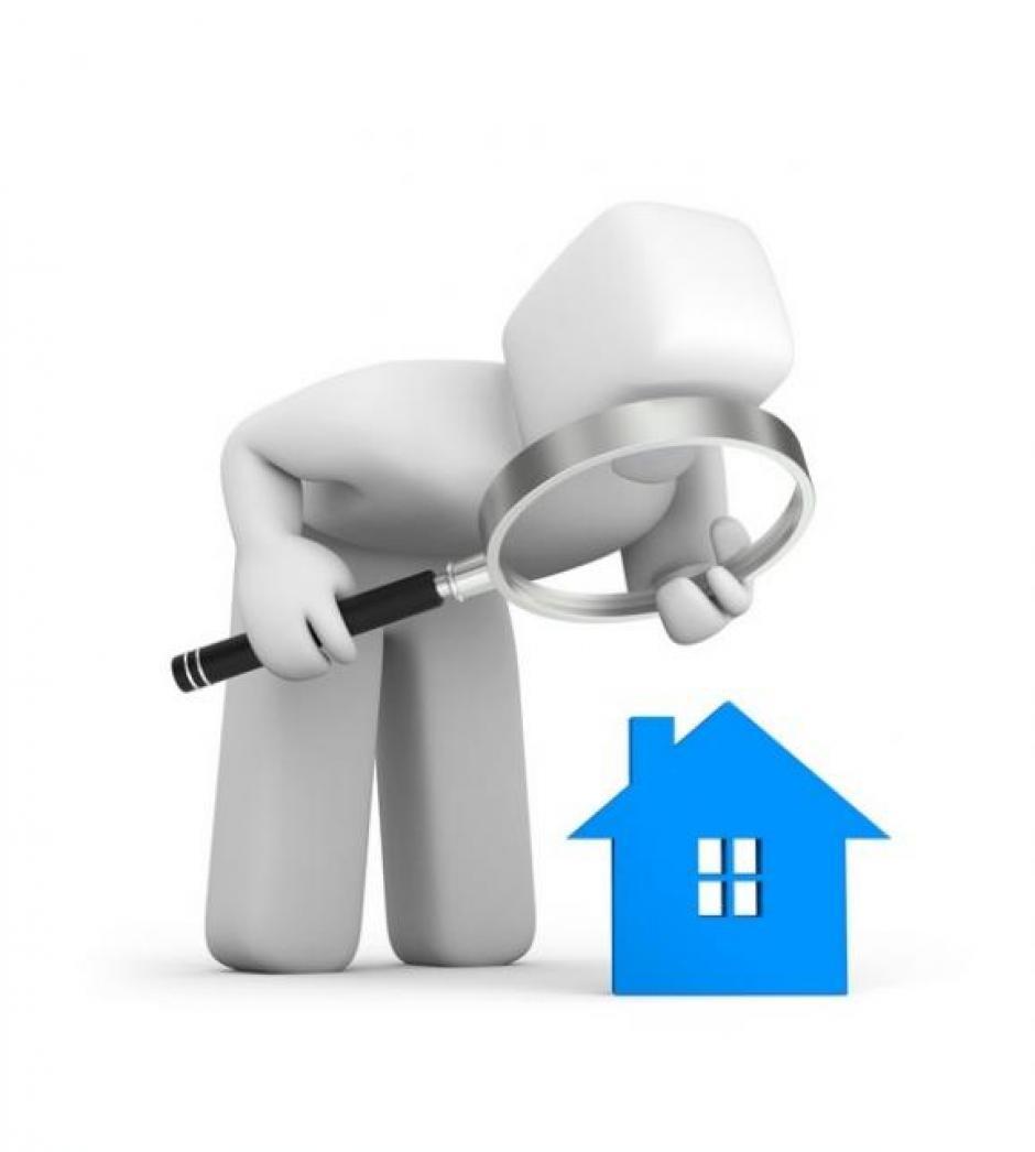 Une politique sociale du logementà Boucau