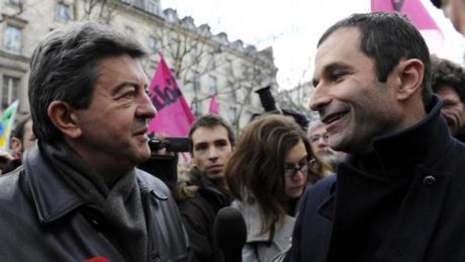 http://boucau.pcf.fr/sites/default/files/imagecache/image/melenchon_-hamon.jpg
