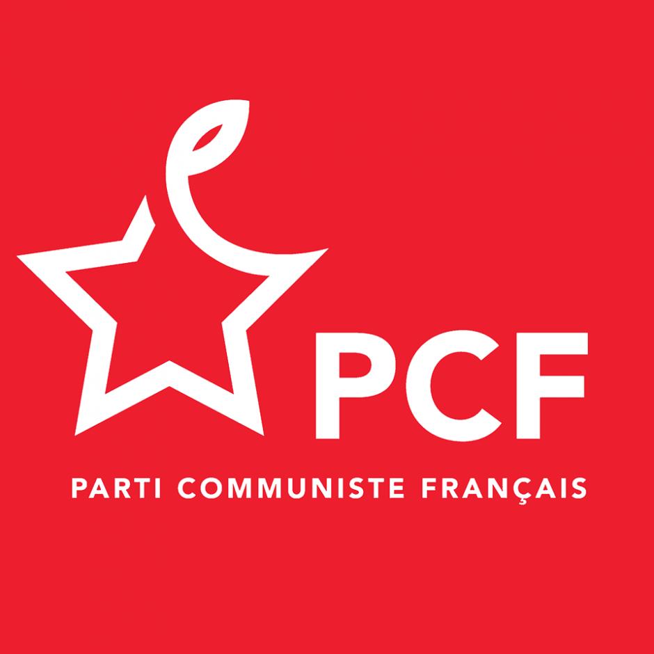 PCF de Boucau