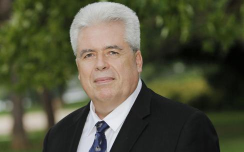 Christian Hervy, un élu communiste au service des plus faibles, un maire bâtisseur plein d'énergie