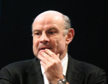 « Accusations extrêmement graves de collusion entre des personnalités politiques et le Qatar » (Olivier Dartigolles)